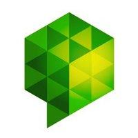 Логотип компании «Wobot»