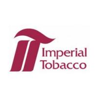 Логотип компании «Империал Тобакко Продажа и Маркетинг»