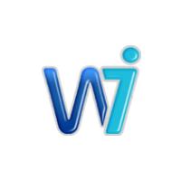 Логотип компании «Инновационная группа WinNER»