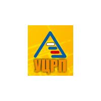 Логотип компании «Уральский Центр Реконструкции Помещений»