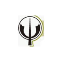 Логотип компании «Научный Центр психического здоровья (НЦПЗ РАМН)»