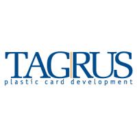 Логотип компании «ТАГРУС»