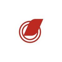 Логотип компании «БалтПромКомплект»