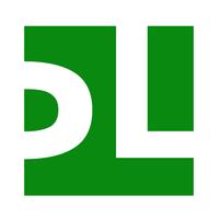 Логотип компании «Profit Lab»