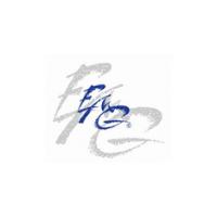 Логотип компании «Рекламное агентство EMG»