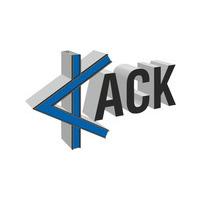 Логотип компании «Группа производственно-монтажных компаний АСК»