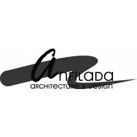 Логотип компании «Anfilada»