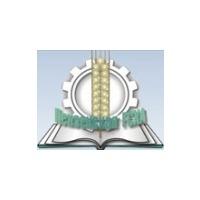 Логотип компании «Пензенская государственная сельскохозяйственная академия (ПГСХА)»