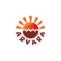 Логотип компании «АРВАРА»