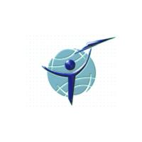 Логотип компании «Санкт-Петербургский центр детского технического творчества (СПбЦДТТ)»