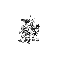 Логотип компании «Стотланд»