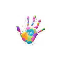 Логотип компании «Март Мания»