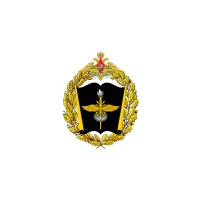 Логотип компании «Военная академия связи»