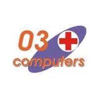 Логотип компании «Скорая компьютерная помощь»