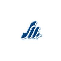 Логотип компании «Мостелефонстрой»