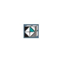 Логотип компании «Кузнецкая проектная компания»