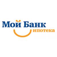 Логотип компании «Мой Банк. Ипотека»