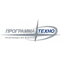 Логотип компании «Программа Техно»