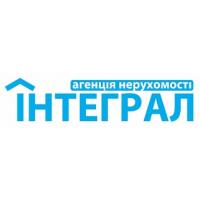 Логотип компании «Интеграл»