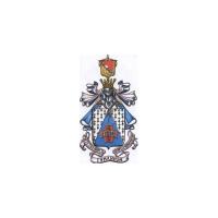 Логотип компании «Воронежская государственная медицинская академия им. Н.Н. Бурденко (ВГМА)»