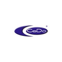 Логотип компании «CeDo»