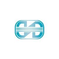 Логотип компании «Гомельский завод измерительных приборов»