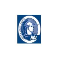 "Логотип компании «Дайвинг центр ""Дайвинг + NDL""»"