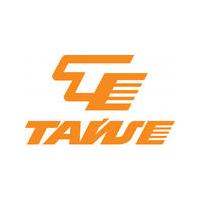 Логотип компании «ТАЙЛЕ»