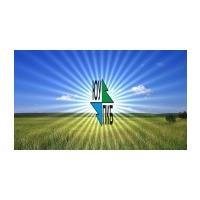 Логотип компании «Южно-Уральское проектно-консалтинговое бюро»