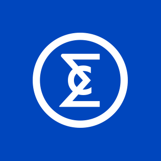 Логотип компании «СИГМА»