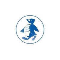 Логотип компании «Холодон»