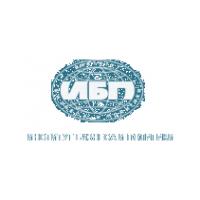 Логотип компании «Институт бизнеса и политики (ИБП)»