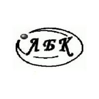 """Логотип компании «АН """"Лазурный Берег Крыма""""»"""