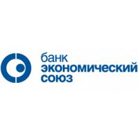 Логотип компании «Экономический Союз»