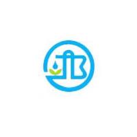 Логотип компании «Одесский припортовый завод»