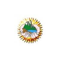 Логотип компании «Активный отдых»