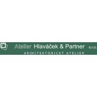 Логотип компании «Hlavacek & Partners»