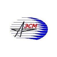 Логотип компании «ЭлектроСпецМонтаж»