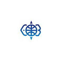Логотип компании «Дальрыбвтуз»