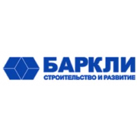Логотип компании «Баркли»