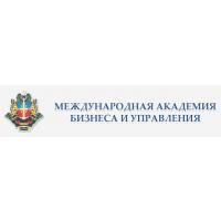 Логотип компании «Международная Академия Бизнеса и Управления (МАБиУ)»