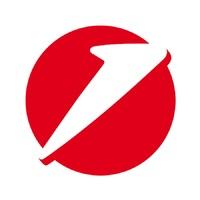 Логотип компании «ЮниКредит Банк»