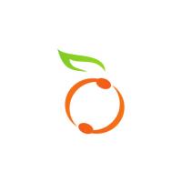 Логотип компании «McSite»