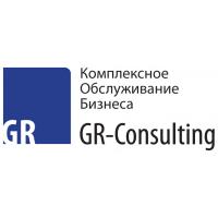 Логотип компании «ИнмаркетРУ»