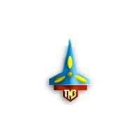 Логотип компании «Тушинский машиностроительный завод»