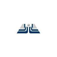 Логотип компании «Научно-исследовательский и проектный институт территориального развития и транспортной инфраструктуры (НИПИ ТРТИ)»
