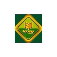 Логотип компании «Челябинский государственный агроинженерный университет (ЧГАУ)»