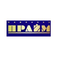 Логотип компании «Прайм»