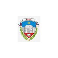 Логотип компании «Марийский государственный университет»
