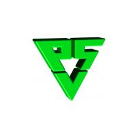 Логотип компании «Системы программной верификации»